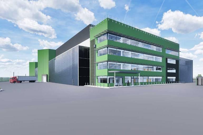 ntt-london-data-center.jpg