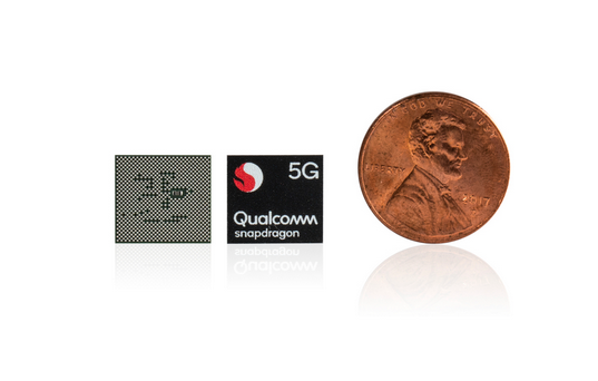 qualcomm-5g-vs-coin.png