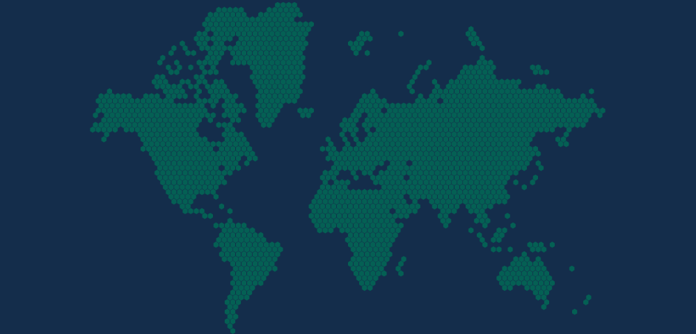 botnet-world-map.png