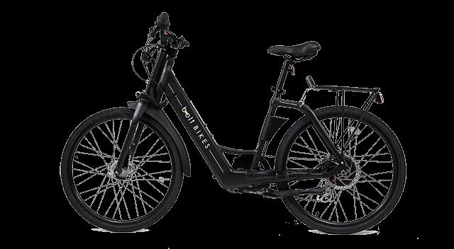 bolt-bike-render-1.png