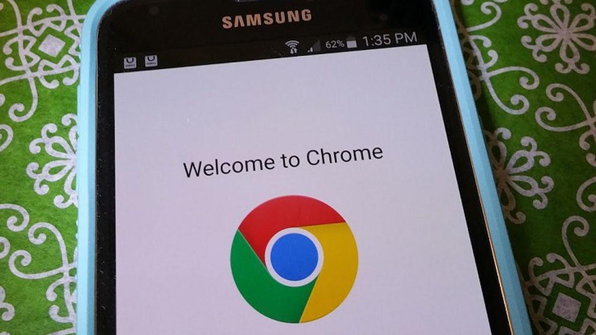 chrome-android-beta1.jpg