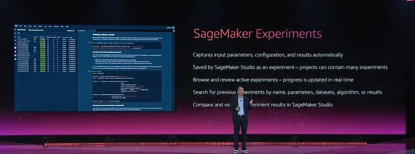 aws-sagemaker-experiments.png