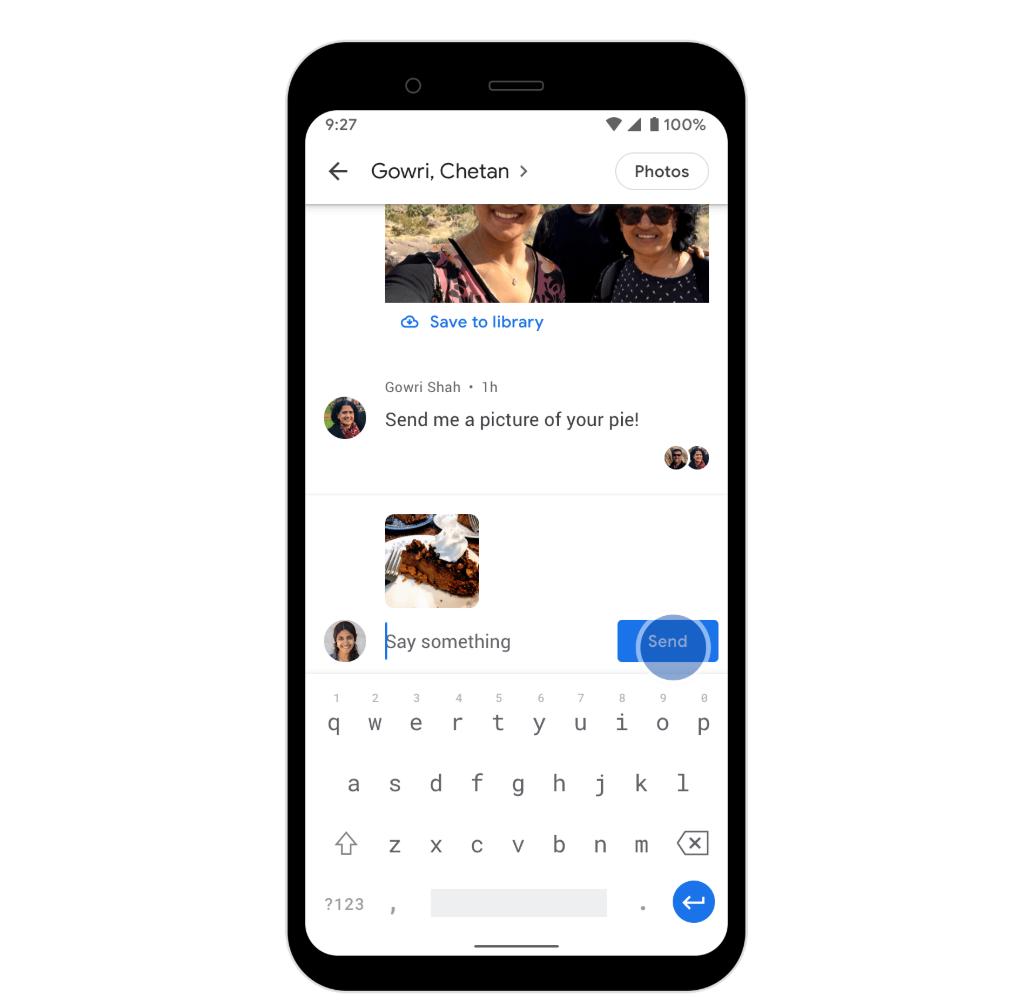 google-photos-conversation.png