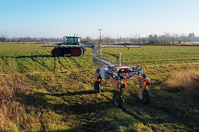 src-wimpe-tom-tractor.jpg