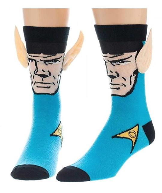 amazon-com-star-trek-spock-with-ears-crew-socks-blue-sock-size-10-13-shoe-size-6-12-clothing-2019-12-07-16-25-30.jpg