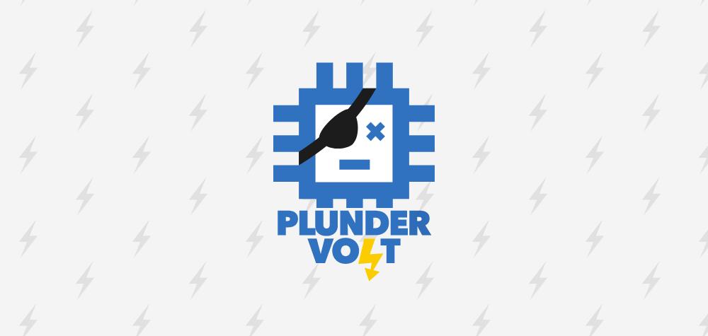 plundervolt-logo.png