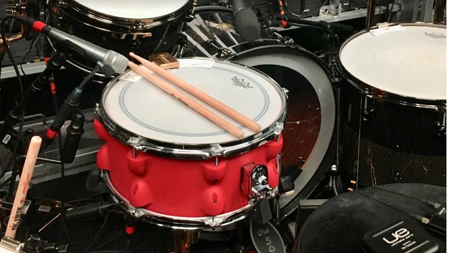 panic-at-disco-drum-1.png