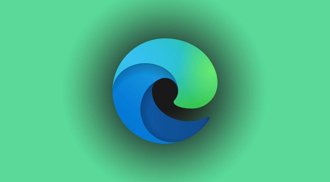 microsoft-edge-logo-icon-20201.jpg