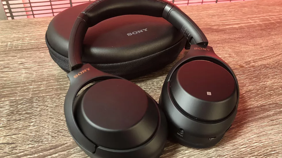 sony-1000xm3-8.png