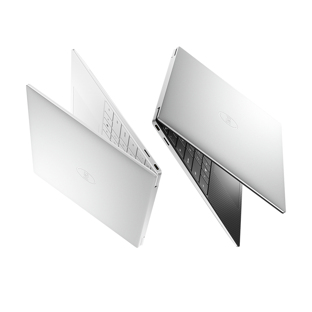 xps-13-black-and-white-side.png