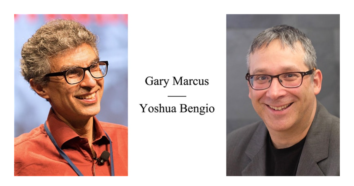 bengio-and-marcus.png