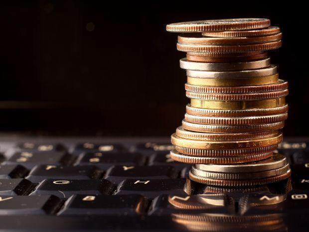 uk-tax-department-bizarre-it-spending-incentives.jpg