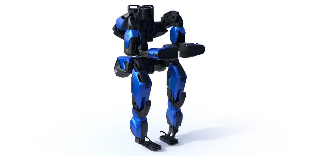 sarcos-guardianxo-industrial-exoskeleton-1000x500.jpg