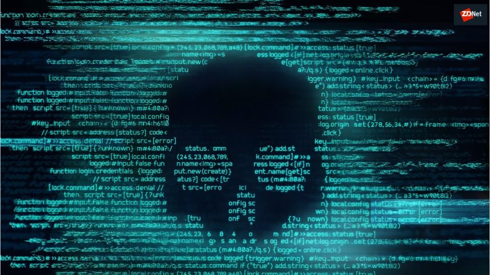 company-shuts-down-because-of-ransomware-5e16586b81f53e00015e6599-1-jan-09-2020-14-00-23-poster.jpg