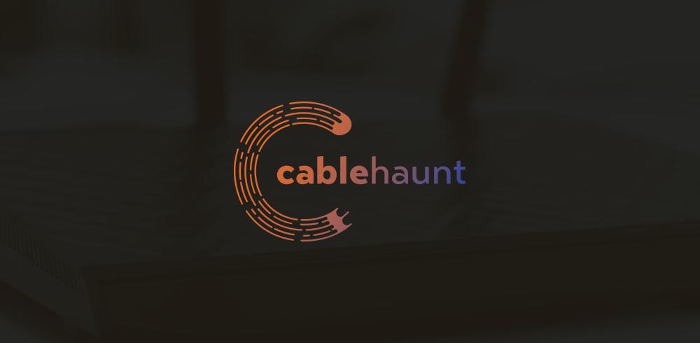 cable-haunt.jpg