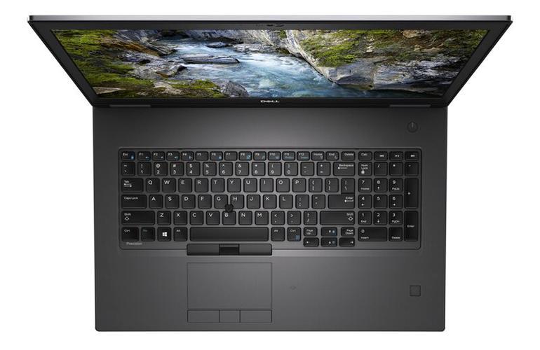 dell-precision-7740-keyboard.jpg