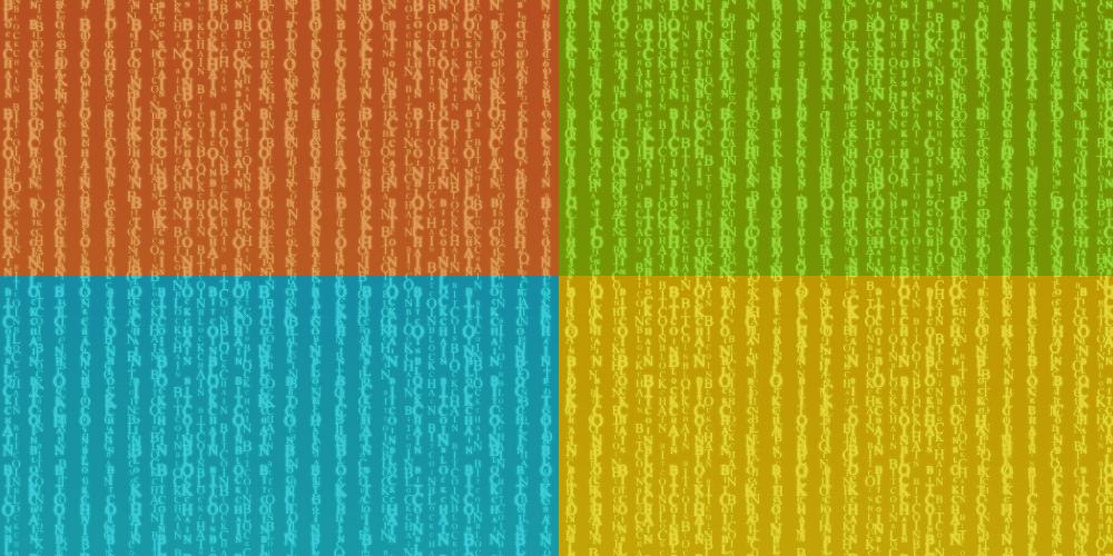 microsoft cryptography encryption