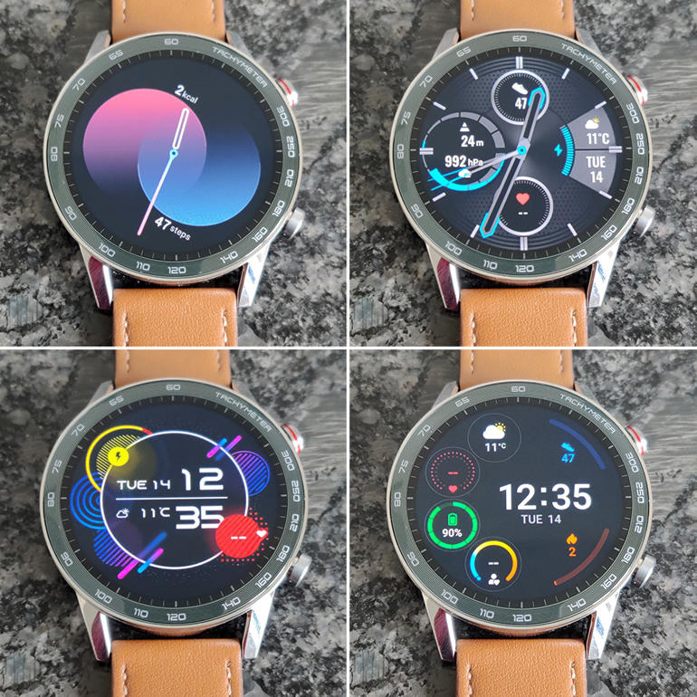 honor-magicwatch2-faces.jpg