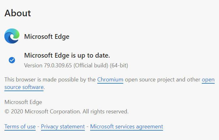new-edge-official-release.jpg