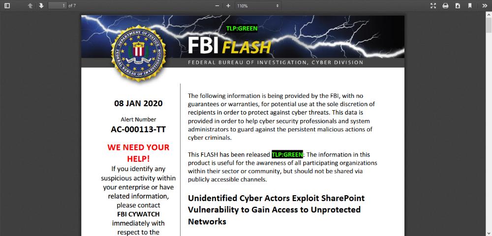 fbi-hacked-tormail-users1.jpg