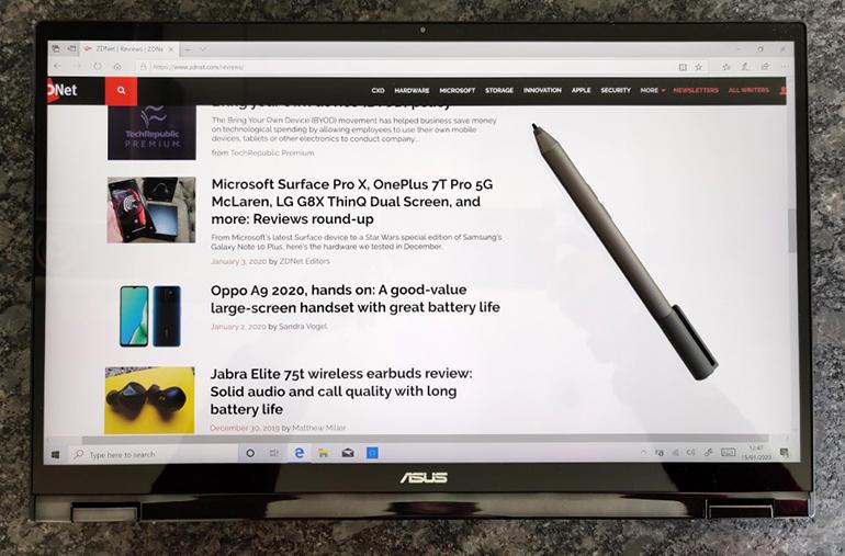 asus-zenbook-flip-15-tablet-mode.jpg