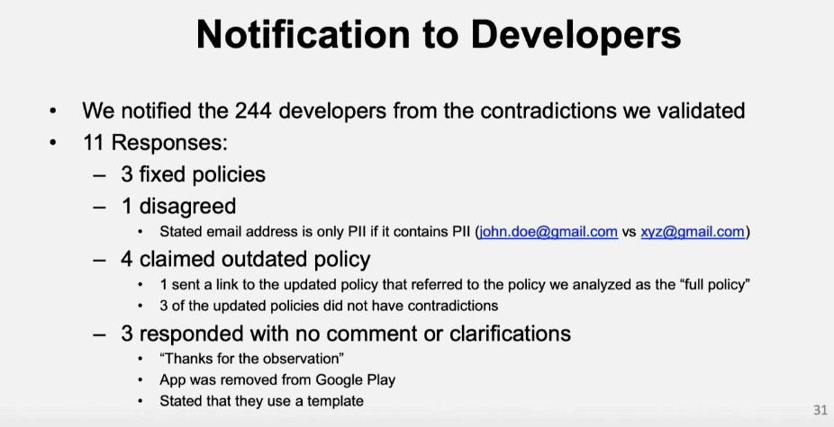 gp-notification.png