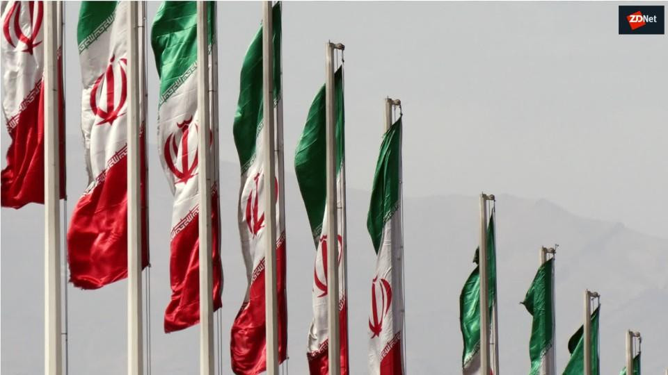 malware-hacking-campaign-linked-to-iran-5e2acc9b40e6150001e242b4-1-jan-24-2020-12-58-11-poster.jpg