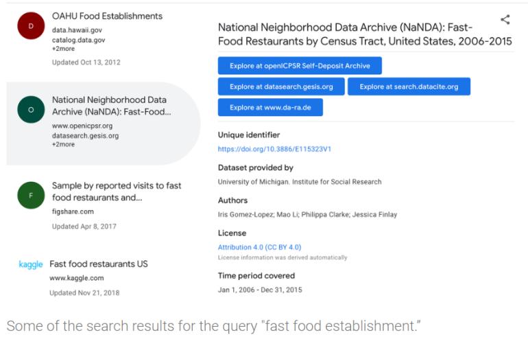 google-dataset.png