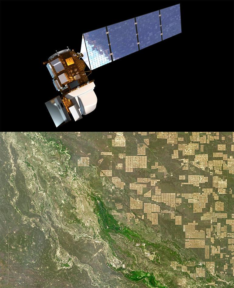 landsat-8-paraguay-deforestation.jpg