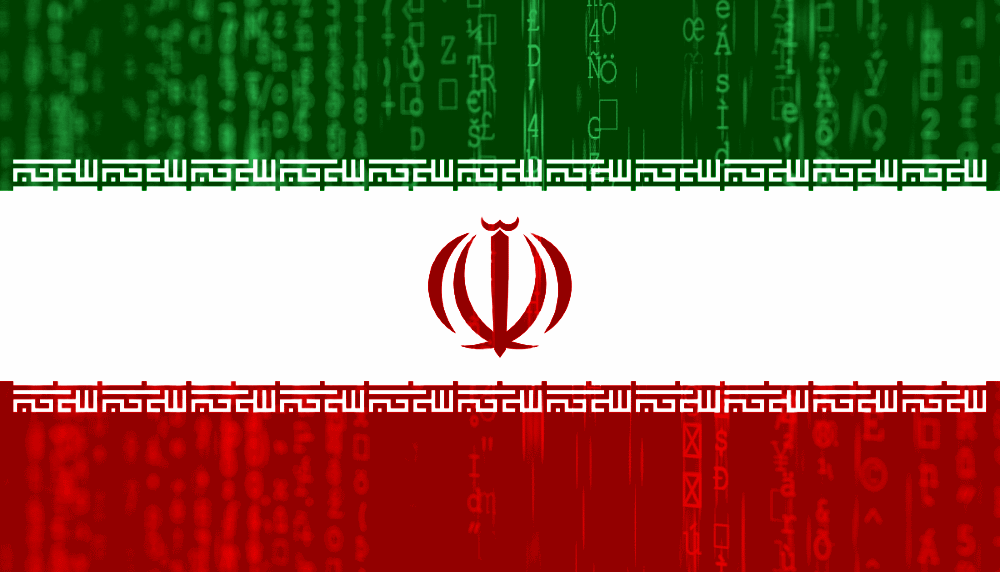 iran-cyber.png