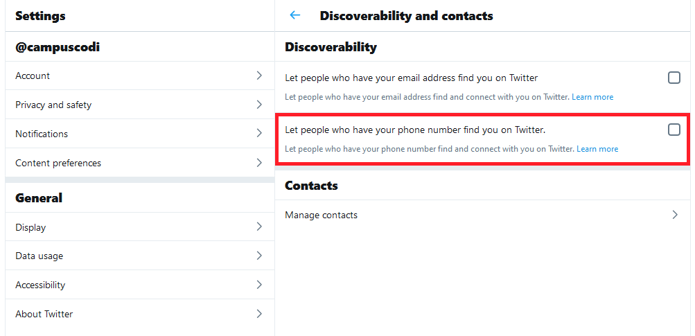 twitter-discoverability.png