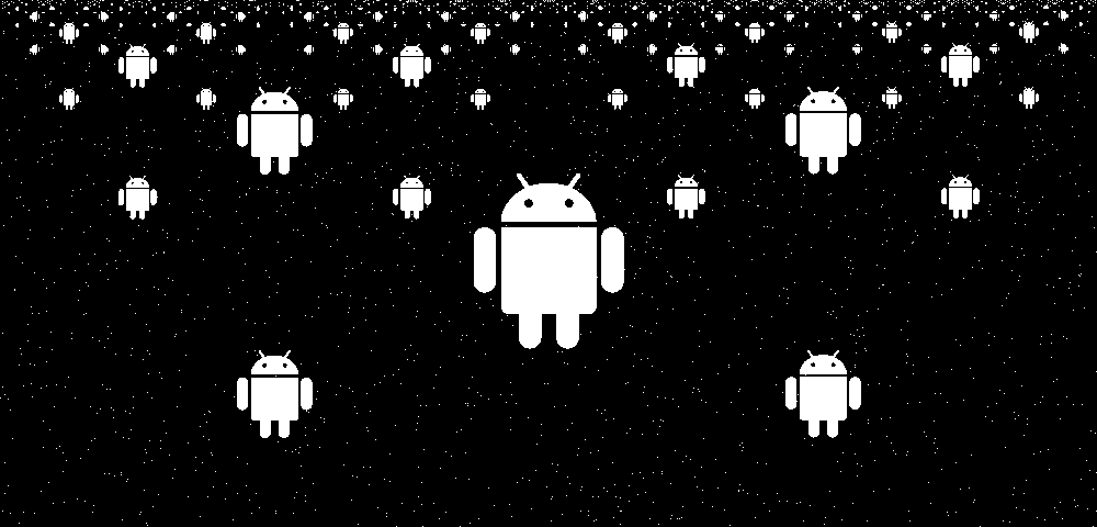 android-pattern-bw.png