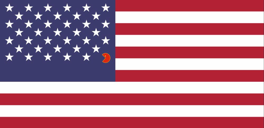 china-usa-flag.png