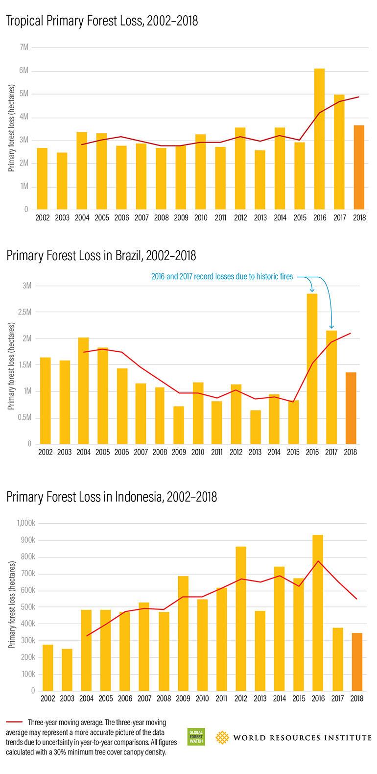 gfw-deforestation-graphs.jpg