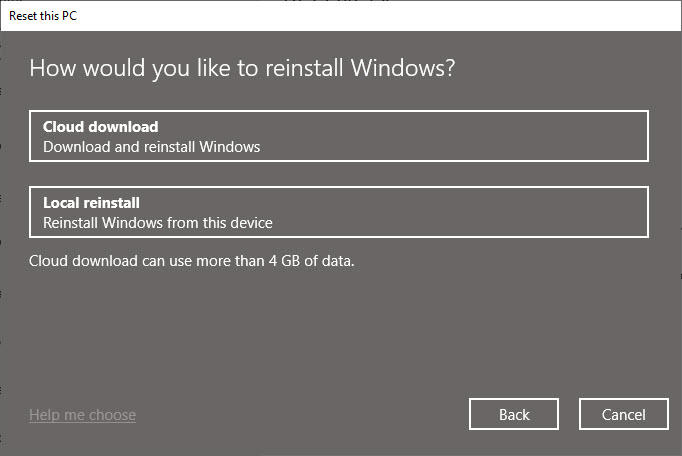 reset-windows-10-from-the-cloud.jpg
