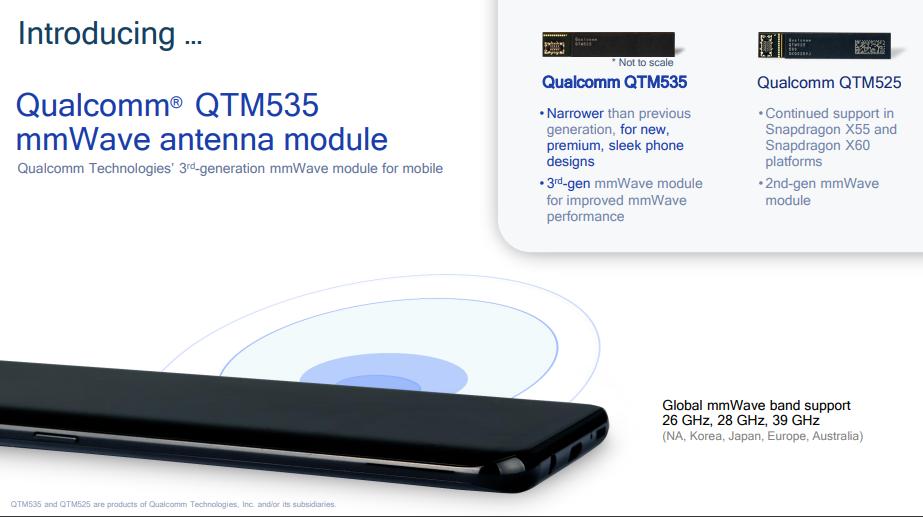 qcom-5g-qtm535.png