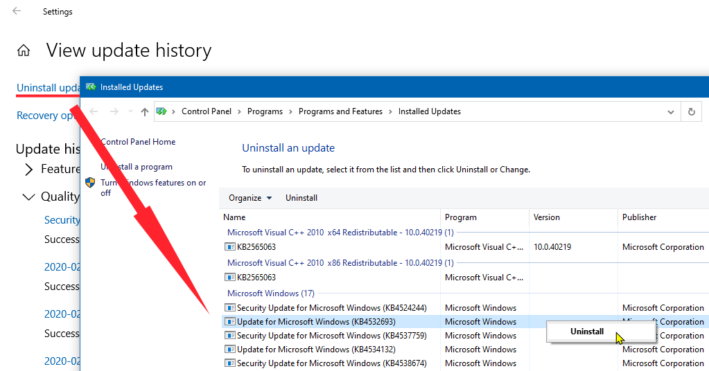 windows-update-history.png