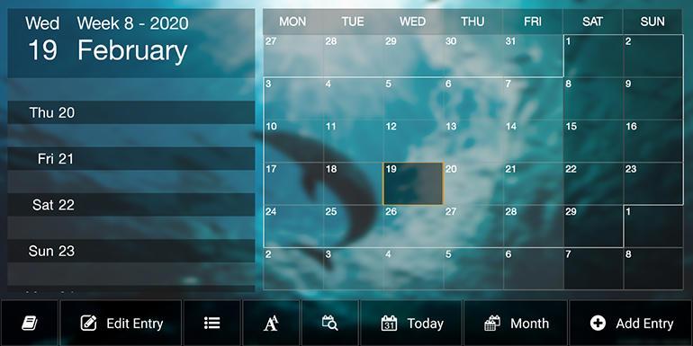cosmo-communicator-agenda-monthly-view.jpg