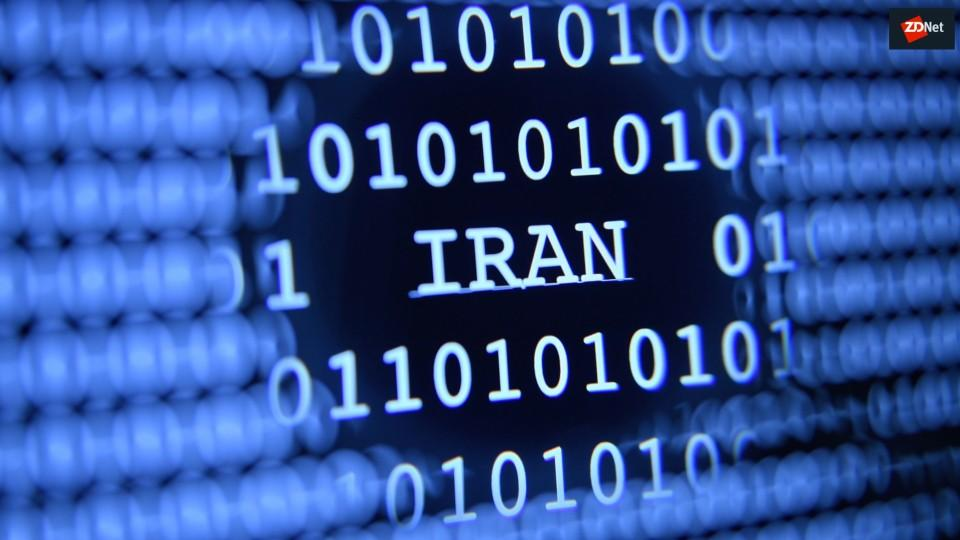 iranian-hackers-have-been-hacking-vpn-se-5e4e92c9db1d010001ac4677-1-feb-21-2020-21-08-22-poster.jpg