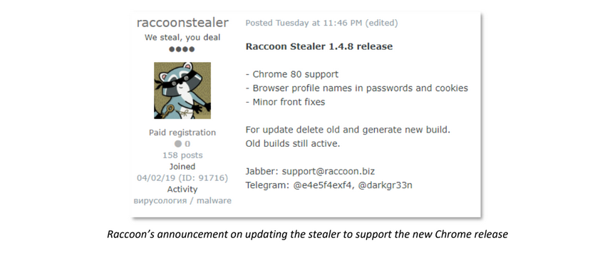 racoon-stealer-ad.png