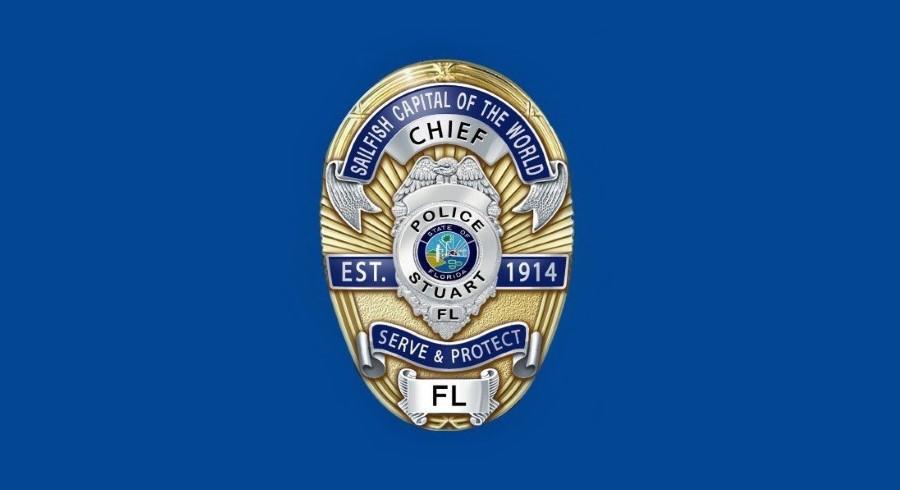 stuart-police-badge.jpg