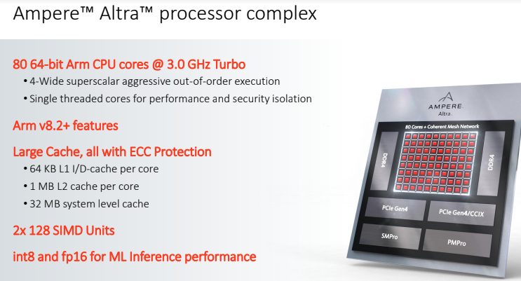 amere-processor.png