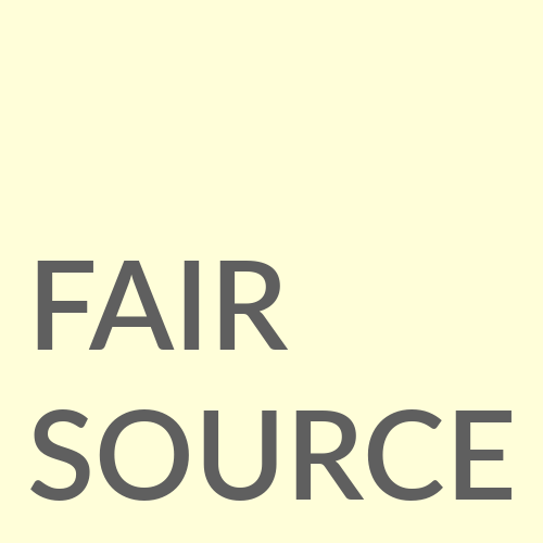 fairsource.png