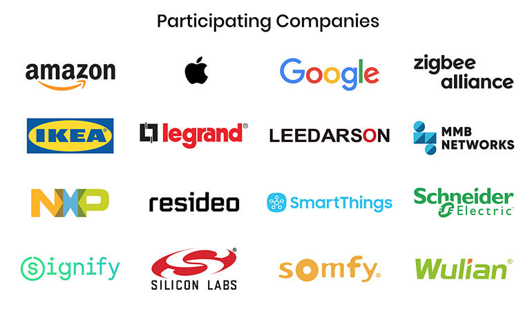 chip-participants.jpg