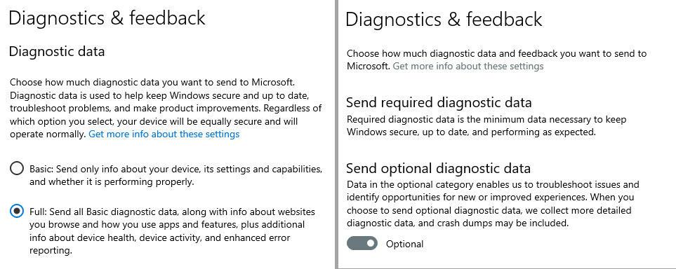 diagnostic-data-settings.jpg