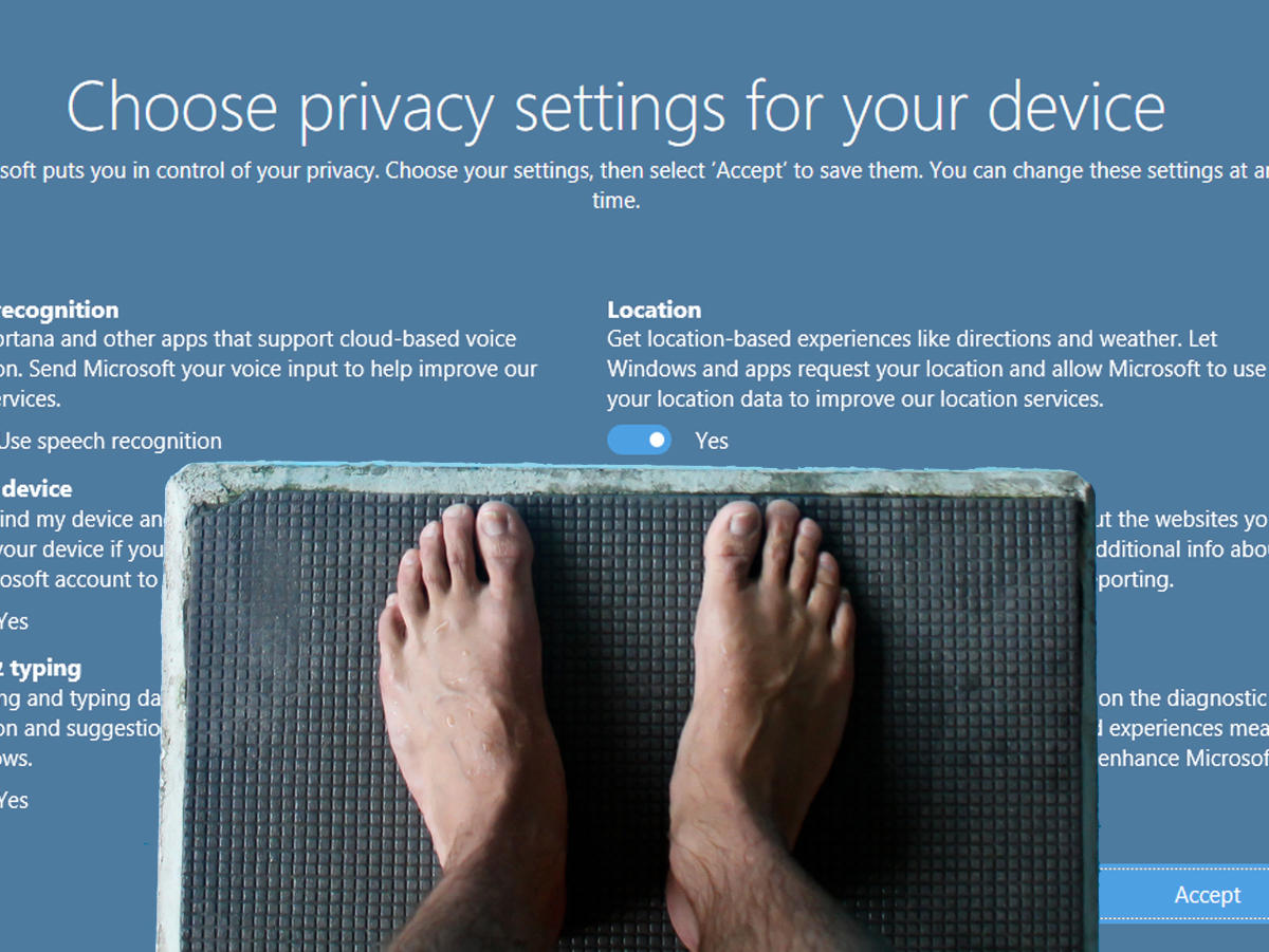 dive-into-windows-settings.jpg