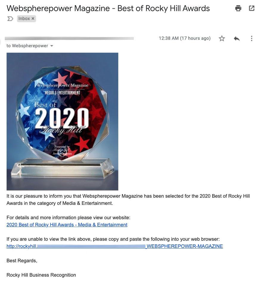 webspherepower-magazine-best-of-rocky-hill-awards-davidgewirtzgmail-com-gmail-2020-03-08-18-46-54.jpg
