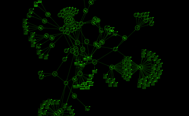 hacking-campaign-malware-botnet-graph.png