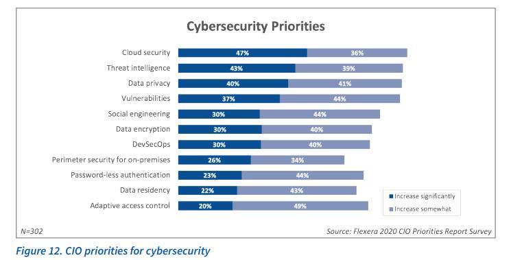 flexera-cybersecurity-priorities.png