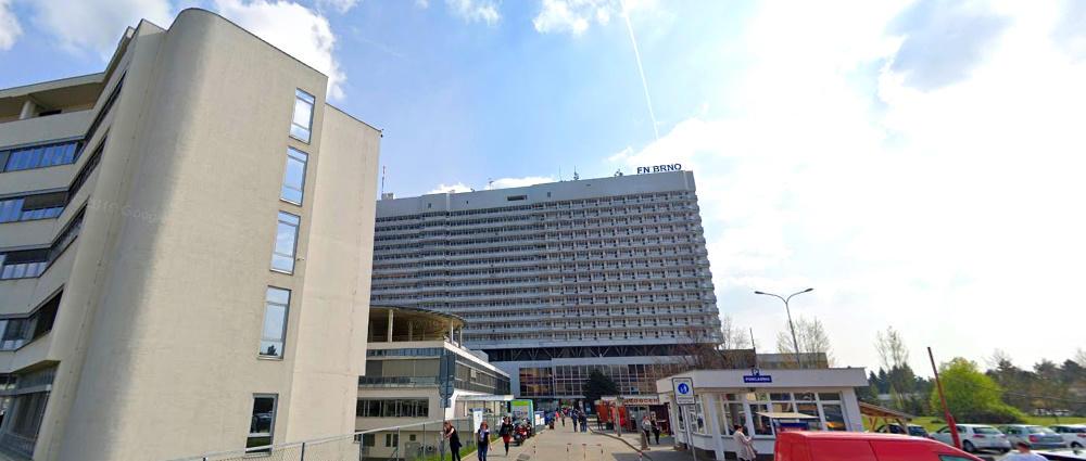 brno-hospital.jpg